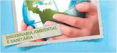 Ambiental e sanitaria